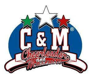 logo-cheerleaders-e-mascotte-300-x-300